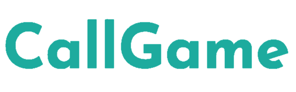 CallGame